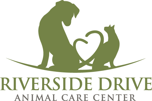 Riverside Drive Animal Care Center
